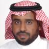 د/ سعود بن محمد بن سعيد